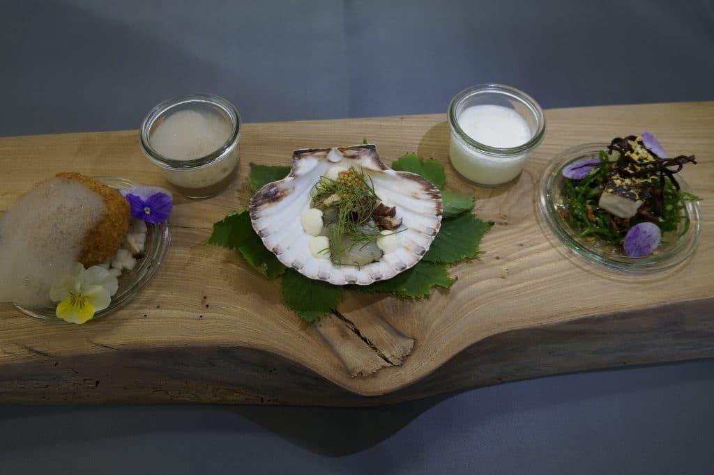 Kulinarisk_Oplevelse_Kursus_Konference_Faaborg