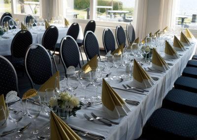 Bryllupsfest Sydfyn