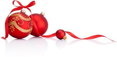 Julestemning til julefesten Restaurant Klinten