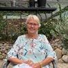 Marie Louise Nykjær Avatar