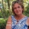 Heidi Hansen Avatar
